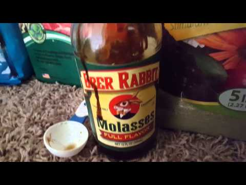 How to: Marijuana Brew