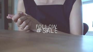 패션회사직원이 알려주는 옷 저렴하게 사는 쇼핑 꿀팁 노하우(feat.시즌오프세일, 해외 직구, 패밀리세일 털기)