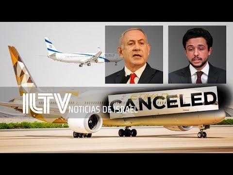 Noticias De Israel En Español 11 Mar  2021