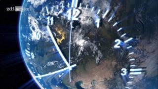 Katastrophen der Erdgeschichte E03 Mega - Vulkane
