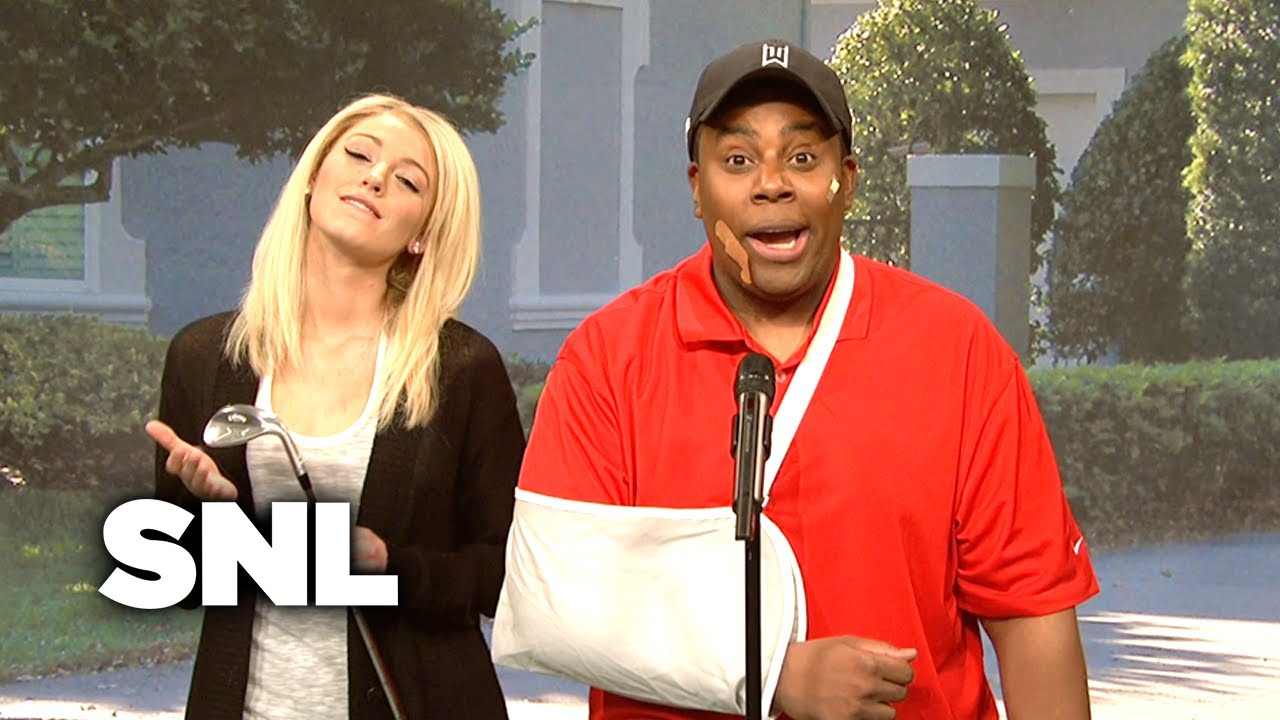 Blake Lively's 2009 'Saturday Night Live' Appearance Was Crass for ...