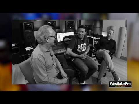 Remote Control Studios Interview with Michael Novitch & Nathaniel Kunkel: Part 3 | Westlake Pro