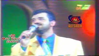 هيثم يوسف بنت عمي مهرجان بابــل 1995