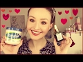 Skincare Products That ACTUALLY Work • Drugstore + High End!