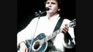 Daniel BALAVOINE - Banlieue Nord (LIVE 81)