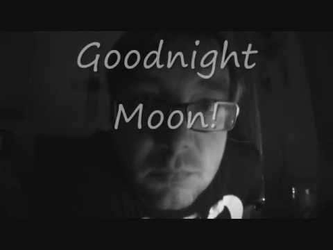 Shivaree Goodnight Moon Instrumental + Lyrics