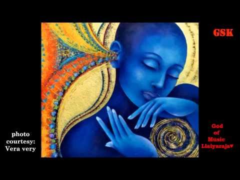 Music maestro Ilayaraja's mesmerizing composing