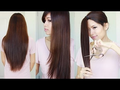 best-hairstyles-and-haircuts-to-try-now-|-احلى-وأحدث-قصات-شعر-وتسريحات-كوافير-2016