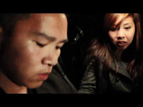 Stevie Hoang  - I'll Be Fine Fanmade Music Video