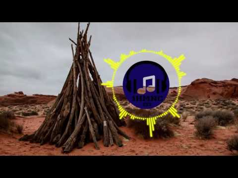 Jake Cooper - Never Let You Go (ft. Joey Busse) 【Tropical House】 1 Hour Extended Version