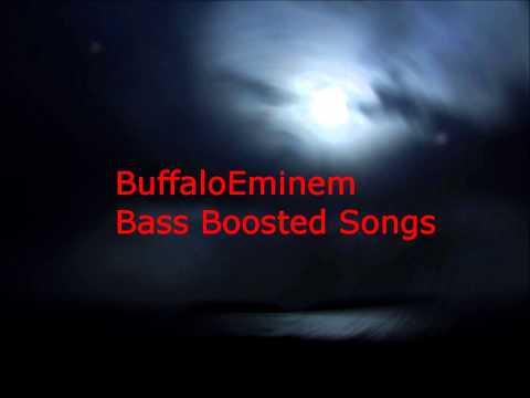 Mario Ft. Sean Garrett And Gucci Mane- Break Up (Bass Boost)