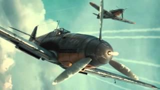 Легенды Войны 2, саунд-дизайн, музыка