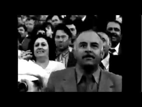 1975 Ararat-Zarya 2-1