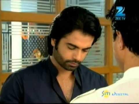 Do Dil Bandhe Ek Dori Se - Hindi Serial - October 4 Episode - Zee TV Serial - Recap