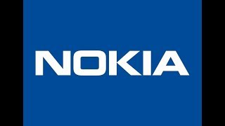 Nokia New Mobiles Launch Event 2018