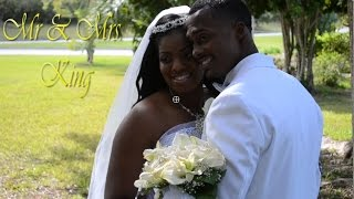 Bahamian wedding Kyle and Stacy 2015