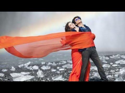 Gerua - Dhoop se nikal ke baby song    Arijit Singh    bollywood songs 2018 new