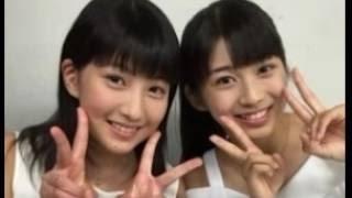 FM-FUJI 「モーニング娘。'16 12期日記」 出演:羽賀朱音・牧野真莉愛...
