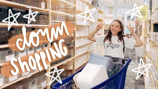 [11.32 MB] Dorm Shop with Me ~a vlog~