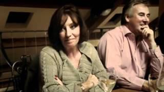 Ramsay helps to improve struggling Restaurant - Ramsay's Kitchen Nightmares