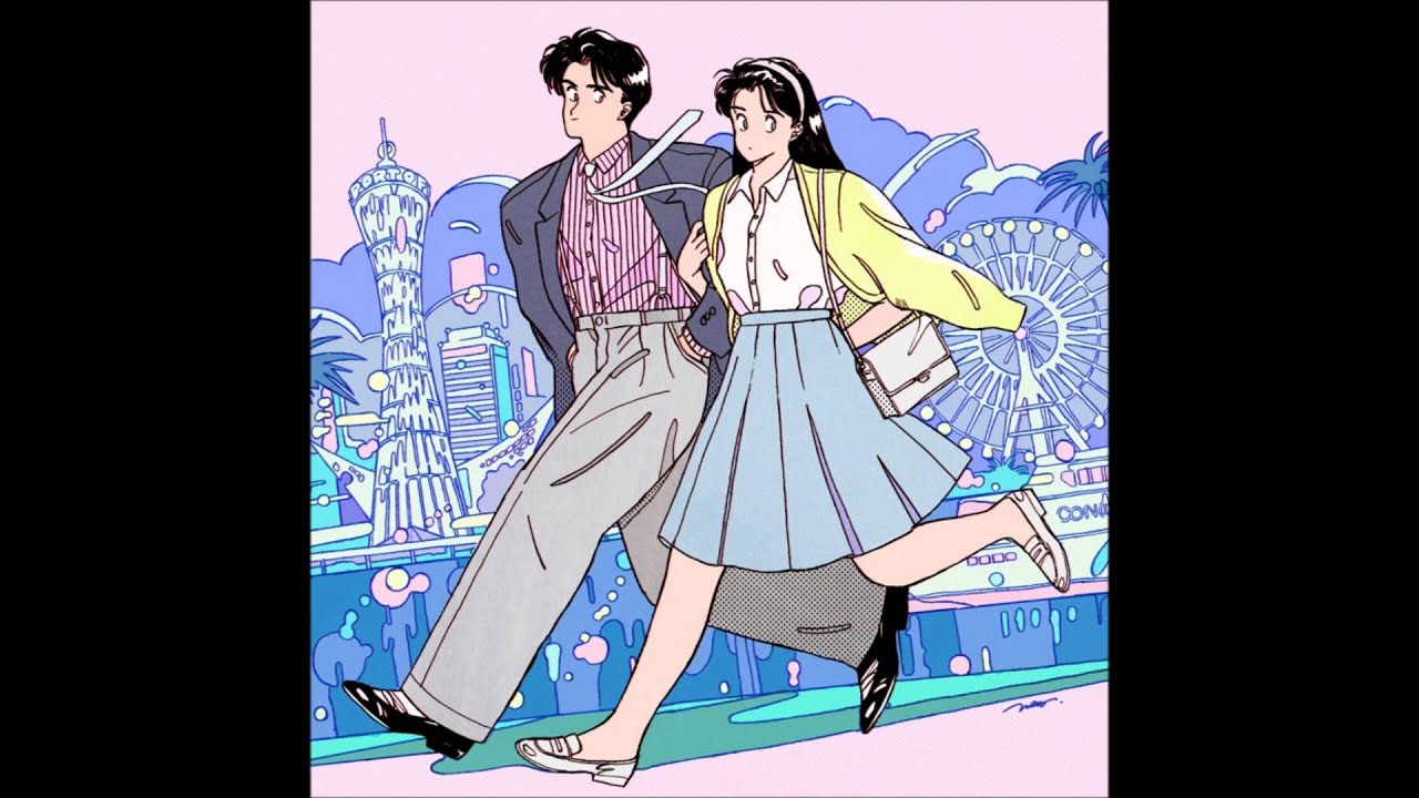 tofubeats-suisei-instrumental-kevin-hsieh