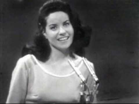 Nimm dir einen Mann - Jacqueline Boyer