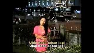 Jawaban Karindangan ~ Elly Tamala ( Lagu Banjar )