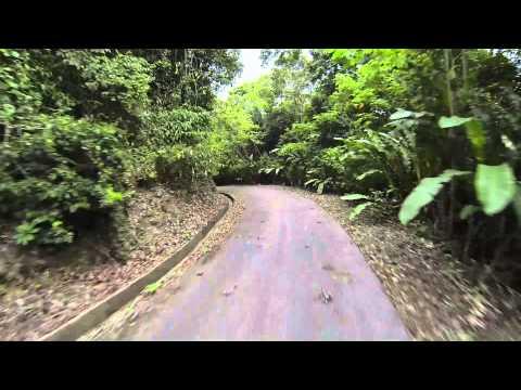 131007 3 of 3 Trinidad - Chaguaramas