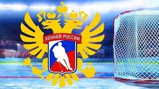 \Торпедо-2008\ Н. Новгород - \Нефтяник-2008\ Альметьевск