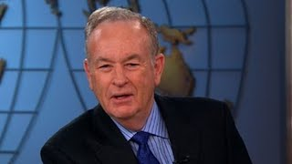 BUSTED: Audio Tape Proves Bill O'Reilly Lied About JFK Story