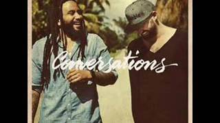 Ky Mani Marley & Gentlemen - Signs Of The Times (NEW SONG MARCH 2017)