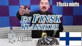 En Finsk Klassiker