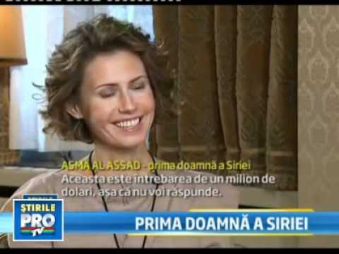 asma-al-asad-si-andea-esca-wwwalfanewsnet