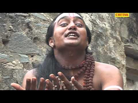 Shri Dev Narayan Ji Ri Janm Gatha 06 Bega Chalo Mangal Singh, Rani Rangeeli Rajastahni Devnarayan Katha & Bhajan Chetak