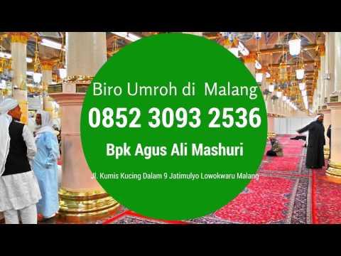 Beli Paket Umroh, Biaya Paket Umroh   81388097656 Aman dan Amanah.