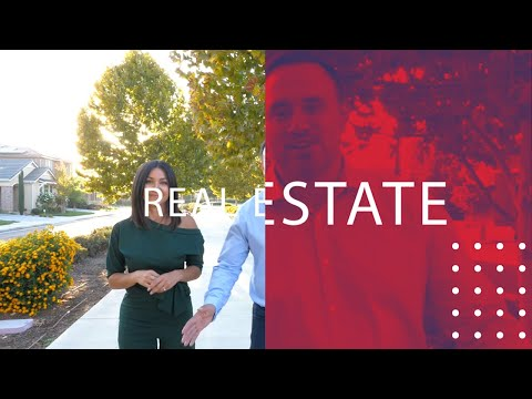 Top Fresno Real Estate Agents