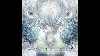 A Ghost of Flare - Cage