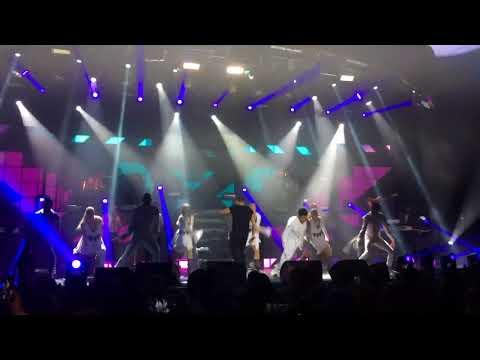 Berkay - yaz bgm konseri 🖤