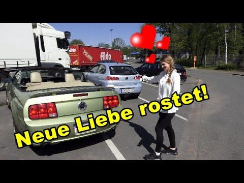 Audi A5 2.0 TFSI - Why is my chain rattling? Why does the engine howl? | Redheadиз YouTube · Длительность: 20 мин5 с