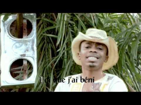 VIDEO DJ PAT COOL