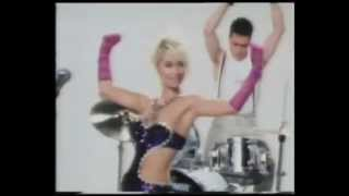 Baixar Transvision Vamp - Baby I Don't Care (1989)