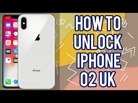 unlock-o2-iphone-3g/4/4s/5/5c/5s/6/6+/6s/6s+7/7+/8-/8+-/x-/xs/-xr-permanently