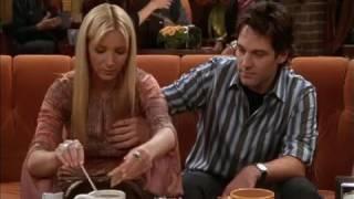 Friends of Friends 4 Rus, актёры о сериале Друзья