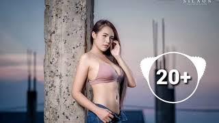 Download Lagu Tik Tok DJ RN SR DJ 2019-2020 DJ Benz 20+ mp3
