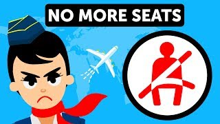 why-airlines-sell-more-seats-than-they-have