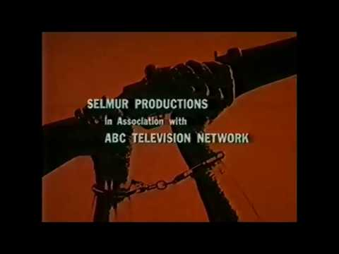 Selumr Productions\Worldvision Enterprises (1967\1988)