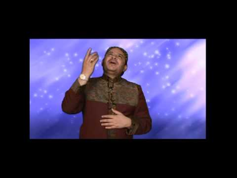 Aaqa Mera Sohna - Shahbaz Qamar Fareedi - OSA Official HD Video