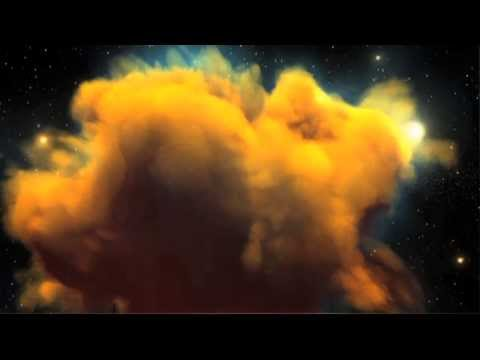 Till The World Ends by Liz Larin (Hurricane CD)