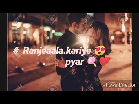 Teri Khatir Sari 🍭🍫 Duniya Tar Mai Lad Jaungi💓female Version|wts Status Song💓[{$dk 🍭😘💓mr.love