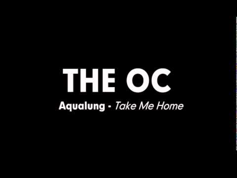 Клип Aqualung - Take Me Home